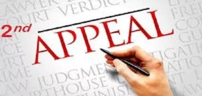 Appeal Process / Procedure for UK Refusal from Nepal