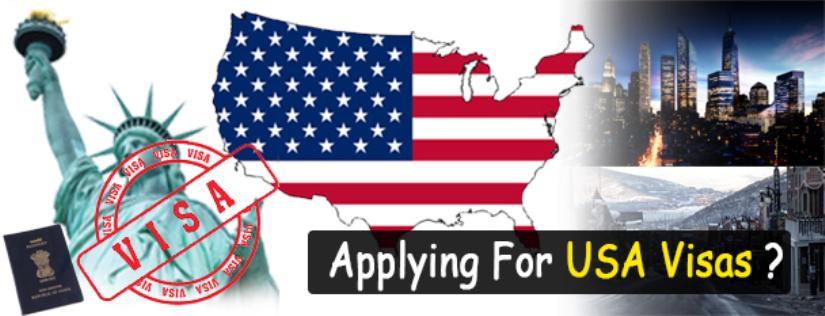 अमेरिकी भिसा अनिश्चितकालको लागि बन्द !! Cancellation of DV and Nonimmigrant Visa Appointments